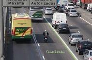ar_dio_rio